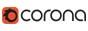 Corona Renderer