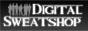 Digital Sweatshop - Digital Artist Network