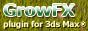 GrowFX
