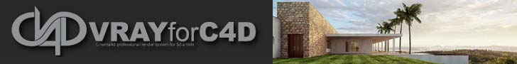 vray4c4dfooter_728x90